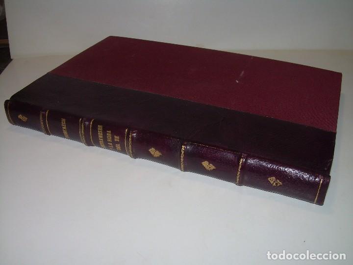 LOS ENTREMESES Y LA HORA DEL TÉ....AÑO...1.935 (Libros Antiguos, Raros y Curiosos - Cocina y Gastronomía)