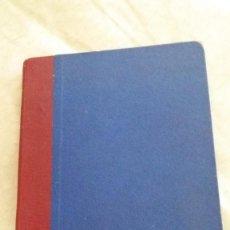 Libros antiguos: NOCIONES GENERALES DE GEOGRAFIA CE AMERICA. Lote 96035291