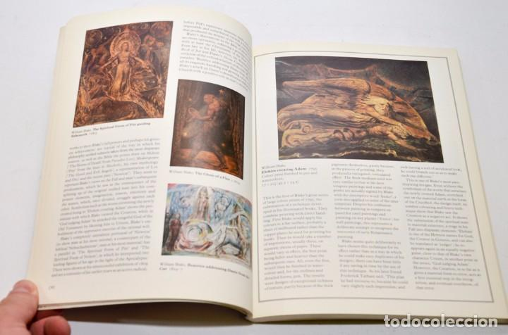 Libros antiguos: THE TATE GALLERY , AN ILUSTRED COMPANION 1983 ED. INGLESA - Foto 3 - 96174895