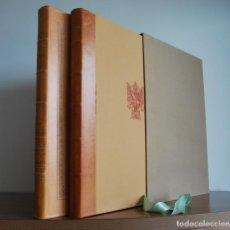 Libros antiguos: ''CÓDICE C-67'' 1246. Lote 96663579