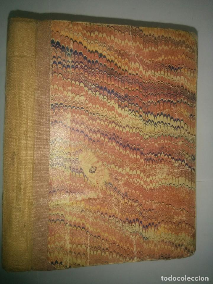 Libros antiguos: BREVE EXPOSICIÓN DE LA DOCTRINA CRISTIANA 1868 MANUEL ENCINAS Y DEL SOTO - Foto 2 - 96945315