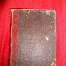 Libros antiguos: LA REVOLUCION FRANCESA III. Lote 97119359