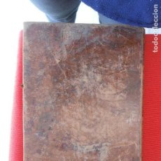 Libros antiguos: HISTORIA POLITICA DE LA ESPAÑA MODERNA . Lote 97354611