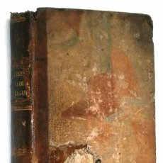 Libros antiguos: LETTERS OF LADY MARY WORTLEY MONTAGUE, WRITTEN DURING HER TRAVELS IN EUROPE, ASIA AND AFRICA, 1800. Lote 97477655