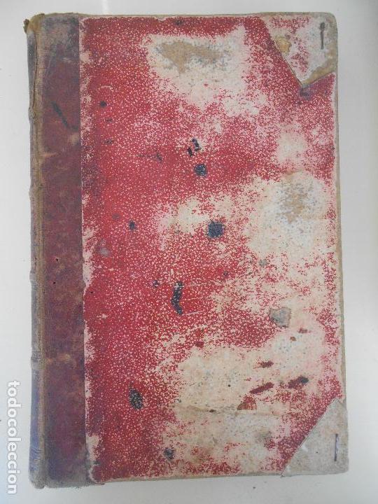 CODIGO CIVIL (Libros Antiguos, Raros y Curiosos - Historia - Otros)