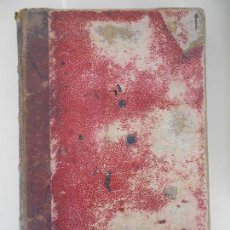 Libros antiguos: CODIGO CIVIL. Lote 97656363