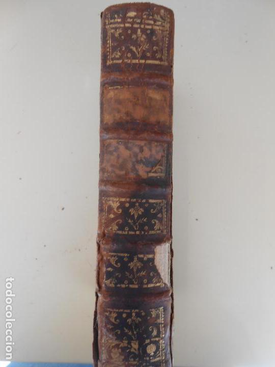 HISTOIRE ROMAINE -TOME SICIEME (Libros Antiguos, Raros y Curiosos - Historia - Otros)
