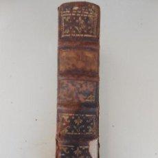 Libros antiguos: HISTOIRE ROMAINE -TOME SICIEME. Lote 97656695
