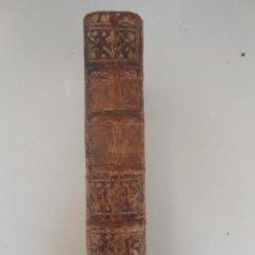 Libros antiguos: HISTOIRE ROMAINE -TOME ONZIEME. Lote 97656967