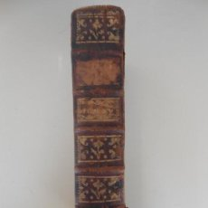 Libros antiguos: HISTOIRE ROMAINE -TOME QUINZIEME. Lote 97657671