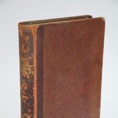 Libros antiguos: ANTIGUO LIBRO EN FRANCÉS - ESQUISSE DE L'HISTOIRE UNIVERSELLE. H. G. WELLS - PAYOT, PARÍS. AÑO 1926. Lote 97849443