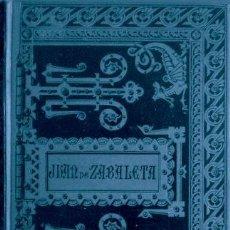 Libros antiguos: ZABALETA, JUAN DE: EL DÍA DE FIESTA POR LA MAÑANA Y POR LA TARDE. Lote 97933471