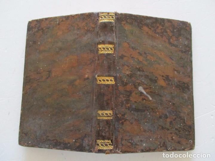 DEFENSE DE LA MONARCHIE DE SICILE CONTRE LES ENTREPRISES DE LA COUR DE ROME... RM83159. (Libros Antiguos, Raros y Curiosos - Historia - Otros)