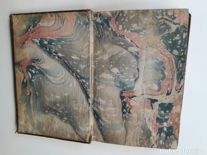 Libros antiguos: NUEVO ARTE DE COCINA SACADO DE LA ESCUELA - JUAN ALTAMIRAS - IMPRENTA THOMAS PIFERRER - BARCELONA - Foto 9 - 98185026