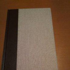 Libros antiguos: MARIANA PINEDA. Lote 98510191