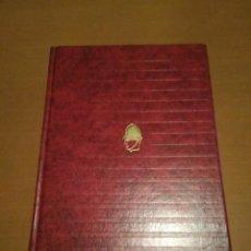 Libros antiguos: PATRICIA HIGHSMITH OBRAS SELECTAS. Lote 98510651