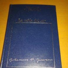 Libros antiguos: LA CAÍDA DEL REY. Lote 98510783