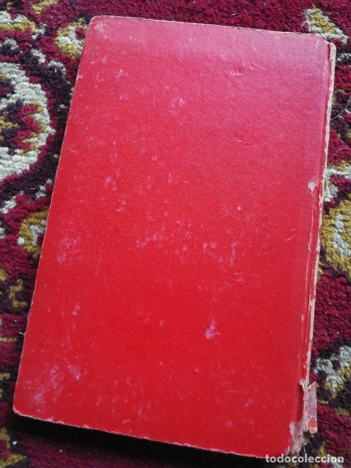 Libros antiguos: NAINS ET GEANTS- (ENANOS Y GIGANTES) -EMILE LAGARDE, ILUSTRADO 15 GRABADOS.1860-1900. RARO!!!. - Foto 8 - 98511543