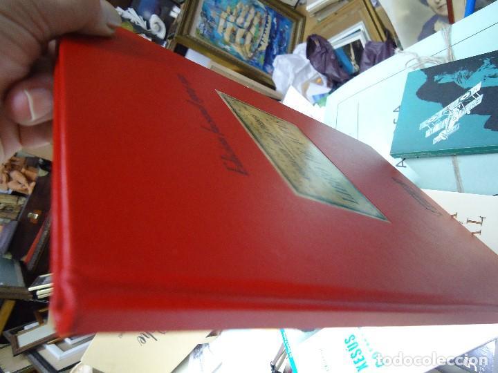 Libros antiguos: Asociacion de la prensa de la coruña libro de actas 1904 1911 edicion facsimil - Foto 3 - 98636403
