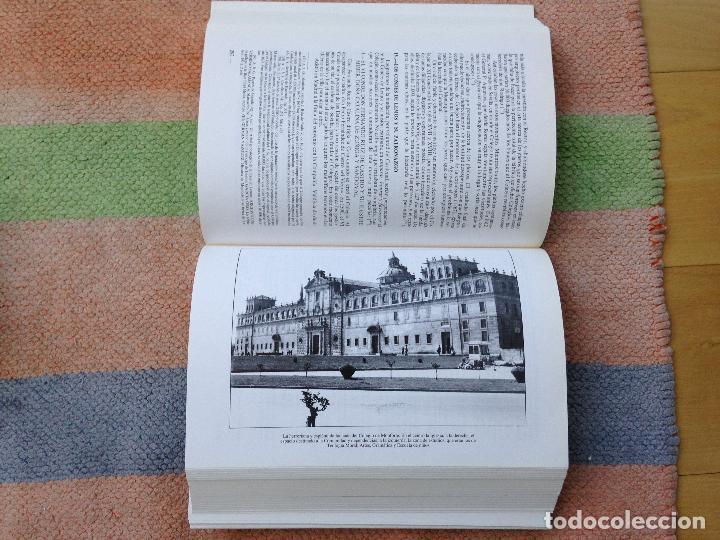 Libros antiguos: galicia y los jesuitas evaristo rivera vazquez fundación barrie 1989 - Foto 5 - 98674091