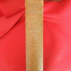 Libros antiguos: MAESTROS DE HOY. Lote 98833955