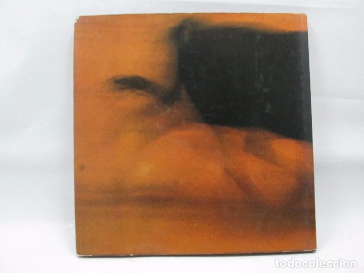Libros antiguos: LIBRO LA CORRIDA TOROS JUAN CAPDEVILA - LA GAYA CIENCIA - 1979 - MUY RARO! - Foto 2 - 99092735