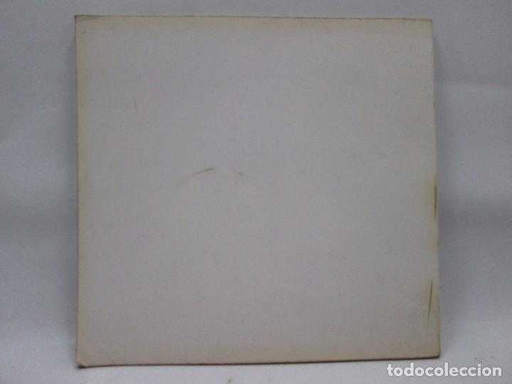 Libros antiguos: LA COMARCA DE VIC - COLECCIO PAISATGES COMARCALS Nº 1 - EDITORIAL MONTBLANC - IDIOMA CATALAN - 1971 - Foto 2 - 99094283