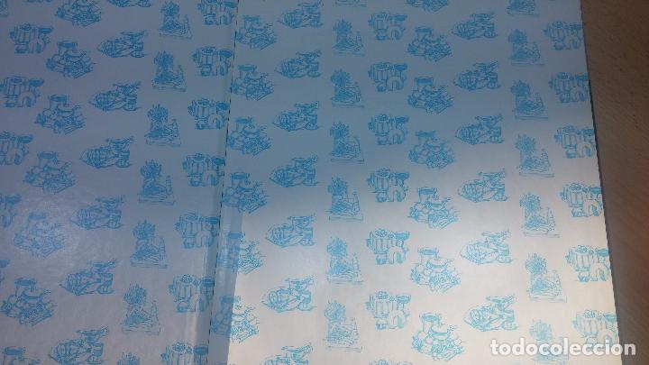 Libros antiguos: Pack de 4 libros de cocina, LA COCINA DE OCEANO - Foto 10 - 99910019