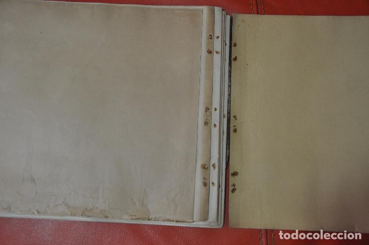 Libros antiguos: WAKEFIELD RATTAN COMPANY ILLUSTRATED CATALOGUE 1890 - Foto 7 - 99988691