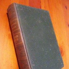 Libros antiguos: MONOGRAFÍA HISTÓRICA LA REVOLUCIÓN FRANCESA. 1 TOMO RAMÓN SOPENA, CIRCA 1920.. Lote 100106991