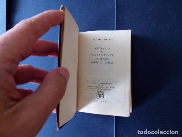 CRISOL ARCHILA, AGUILAR (Libros Antiguos, Raros y Curiosos - Literatura - Otros)