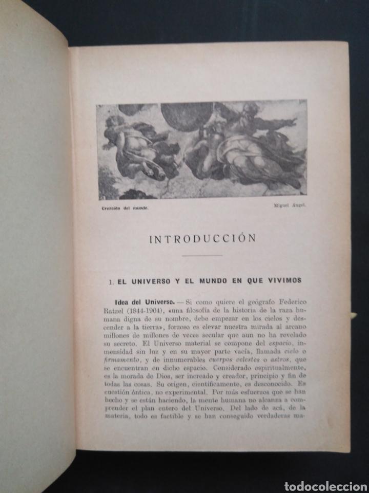 Libros antiguos: HISTORIA DE LA CIVILIZACIÓN, 1934 ED. RAMON - Foto 3 - 100396091