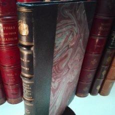 Libros antiguos: BREVE COMPENDIO DE LA SPHERA Y DE LA ARTE DE NAVEGAR - FACSIMIL DEL DE MARTÍN CORTÉS DE 1551 - . Lote 100737643