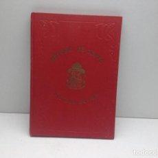 Libros antiguos: METODO DE CORTE , SISTEMA ROVIRA - TRATADO TEORICO Y PRACTICO. Lote 101605607