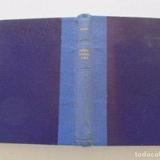 Libros antiguos: OBISPO, CASADO Y REY. (CRÓNICAS DE ARAGÓN – DON RAMIRO EL MONJE). RM84092. . Lote 101675695
