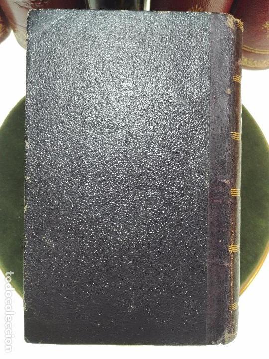 Libros antiguos: MANUELS-RORET-LA SOECELLERIE ANCIENNE ET MODERNE EXPLIQUÉE OU COURS COMPLET DE PRESTIDIGITATIÓN 1858 - Foto 5 - 101744143