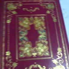 Libros antiguos: LA ENCUADERNACIÓN ESPAÑOLA ACTUAL MADRID 1986 TESTIMONIOS DE BRUGALLA PALOMINO MOSAICO PERFECTO. Lote 102106679