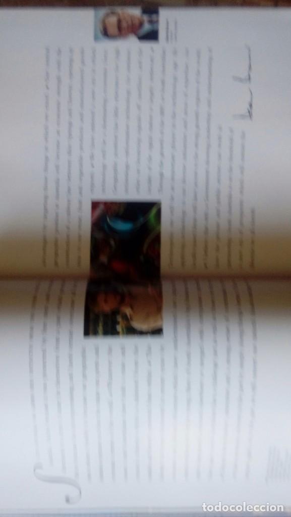 Libros antiguos: Adelaide south Australia a state of achevement - Foto 3 - 102442435