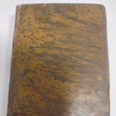 Libros antiguos: EL DONCEL DE DON ENRIQUE EL DOLIENTE. 2º EDICION. TOMO III. MADRID. 1838. HIJOS CATALINA PIÑUELA. Lote 102585727