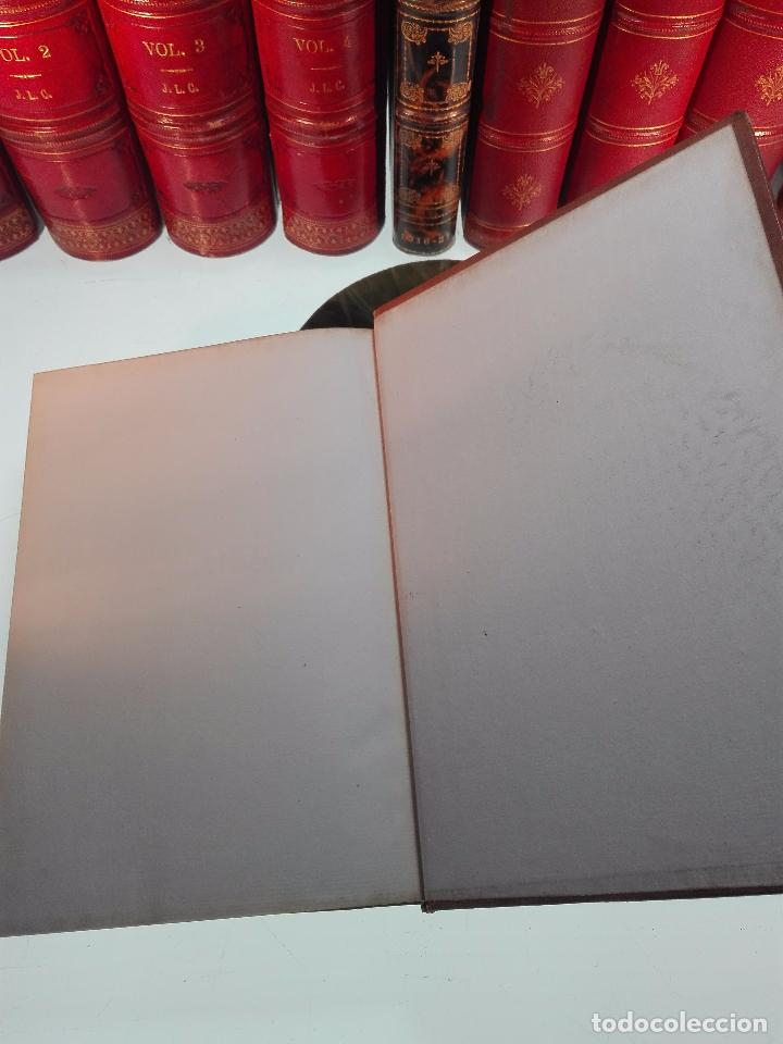 Libros antiguos: ARTE DE BALLESTERÍA Y MONTERÍA - EDICIÓN FACSIMIL DE 1644 - NUMERADA - ALONSO MARTINEZ DE ESPINAR - - Foto 11 - 103275599