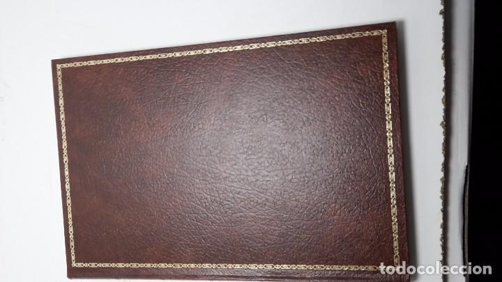 Libros antiguos: REALES CEDULAS DE ERECCION, Y ORDENANZAS DE LOS TRES CUERPOS DE COMERCIO. REYNO VALENCIA.(FACSIMIL) - Foto 3 - 103707743