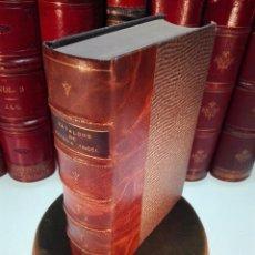 Libros antiguos: CATÁLOGO GENERAL DE LA LIBRERÍA DE VICTORIA VINDEL - 149 REPRODUCCIONES EN FACSIMIL - MADRID - . Lote 103778407