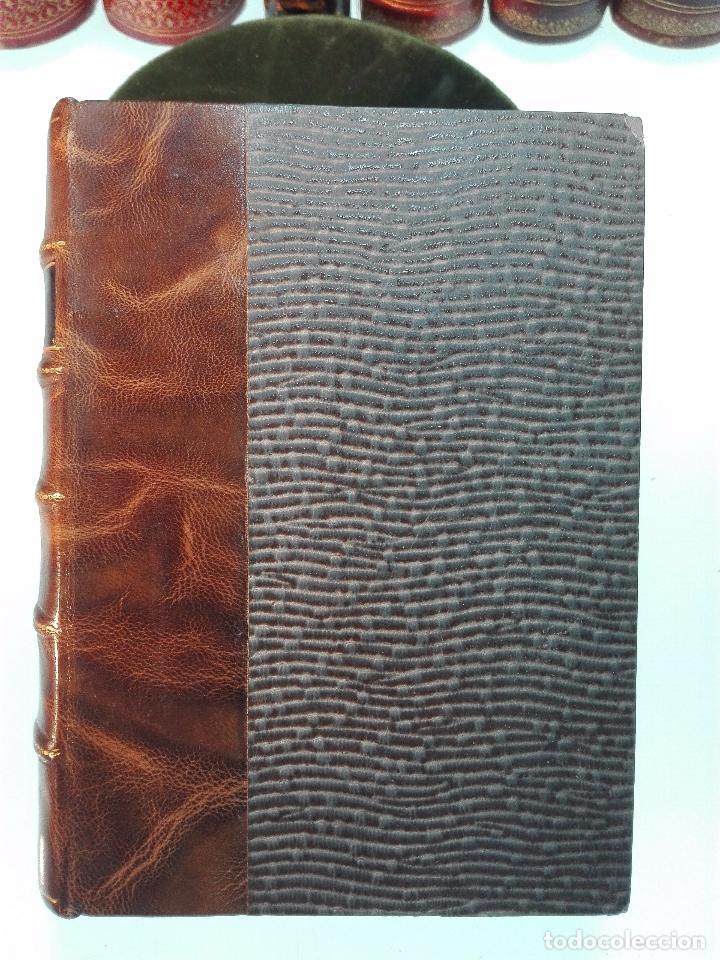 Libros antiguos: CATÁLOGO GENERAL DE LA LIBRERÍA DE VICTORIA VINDEL - 149 REPRODUCCIONES EN FACSIMIL - MADRID - - Foto 2 - 103778407