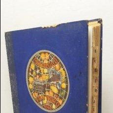 Libros antiguos: CATALOGO FRUTERO DE ESPAÑA1949.. Lote 104282311