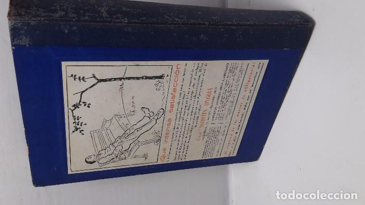Libros antiguos: CATALOGO FRUTERO DE ESPAÑA1949. - Foto 3 - 104282311