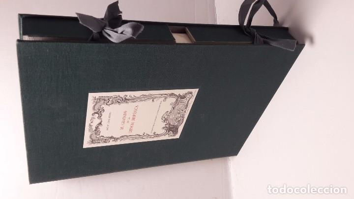 Libros antiguos: EL GRABADO EN LA CIENCIA HISPÁNICA, J.M. LÓPEZ PIÑERO, SIN ABRIR. - Foto 9 - 104301087