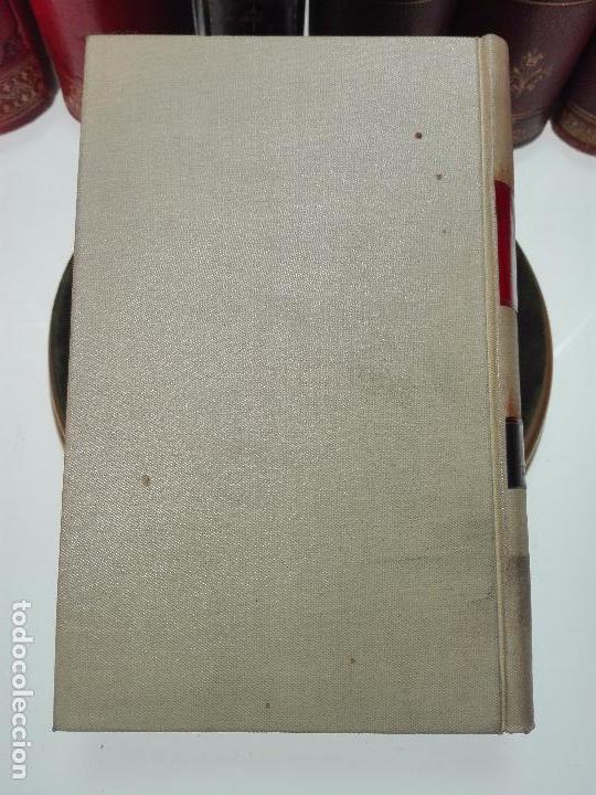 Libros antiguos: LIBROS DE ANTAÑO - COLECCIÓN DE PIEZAS DRAMÁTICAS - ENTREMESES - LOAS Y JÁCARAS - LUIS DE QUIÑONES D - Foto 12 - 104438975