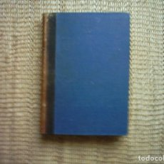 Libros antiguos: V. SCHAFFERS. LA MACHINE A INFLUENCE SON ÉVOLUTION, SA THÉORIE. 1908. PRIMERA EDICIÓN. ILUSTRADO.. Lote 104726943