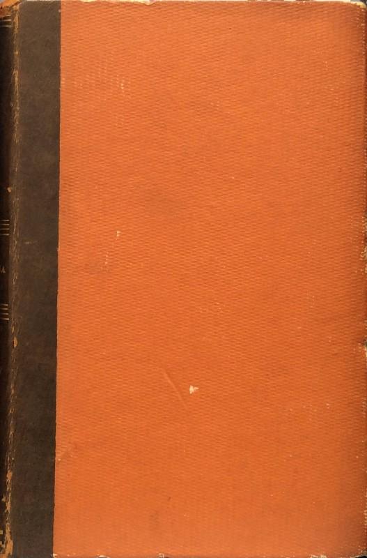 CUENTOS COLOR DE ROSA - ANTONIO TRUEBA (Libros antiguos (hasta 1936), raros y curiosos - Literatura - Narrativa - Otros)