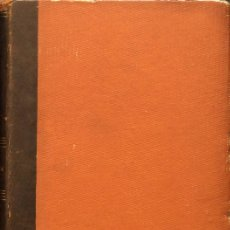 Libros antiguos: CUENTOS COLOR DE ROSA - ANTONIO TRUEBA. Lote 104764347